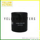 CNH OIL FILTER 84475542