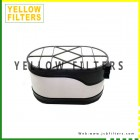 IVECO AIR FILTER 5801699113
