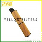 ATLAS COPCO FUEL WATER SEPARATOR 1613937083