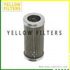 CARRARO OIL FILTER 135859