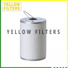 FLEETGUARD FUEL FILTER FF5055