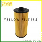 HITACHI FUEL FILTER 4719920