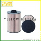HITACHI FUEL FILTER 4719921