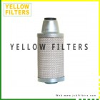 HITACHI FUEL FILTER YA00002973