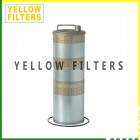 HITACHI HYDRAULIC FILTER YA00033064