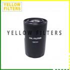CNH OIL FILTER 1909101