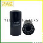 CNH OIL FILTER 84301243