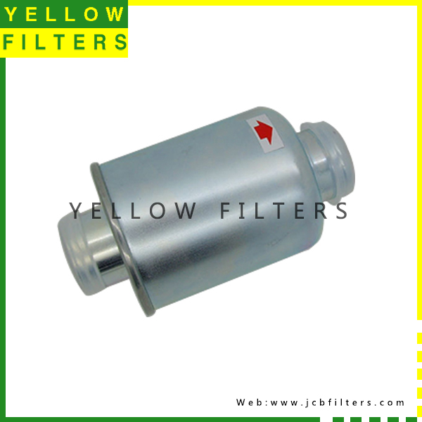 Massey Ferguson Hydraulic Filter Located On : Massey ferguson hydraulic filter strainer va