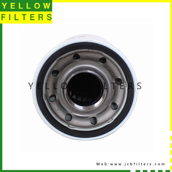 NEW HOLLAND HYDRAULIC OIL FILTER 82983474