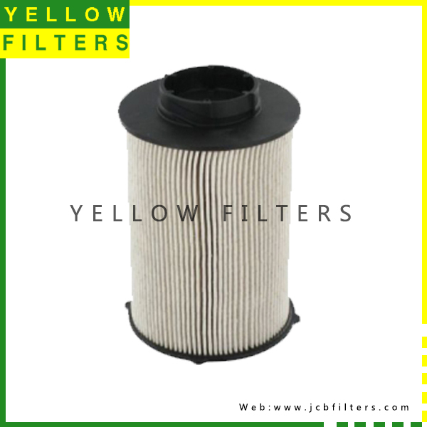 CASE FUEL FILTER 5801439820YELLOW FILTERS INDUSTRY