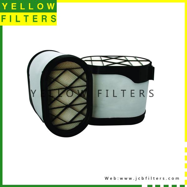 Donaldson P608676 Filter