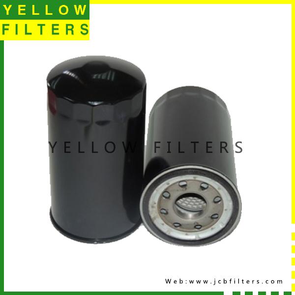 HITACHI OIL FILTER 4283859