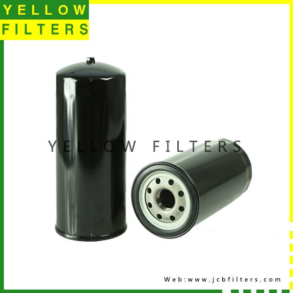 HITACHI OIL FILTER 4470167