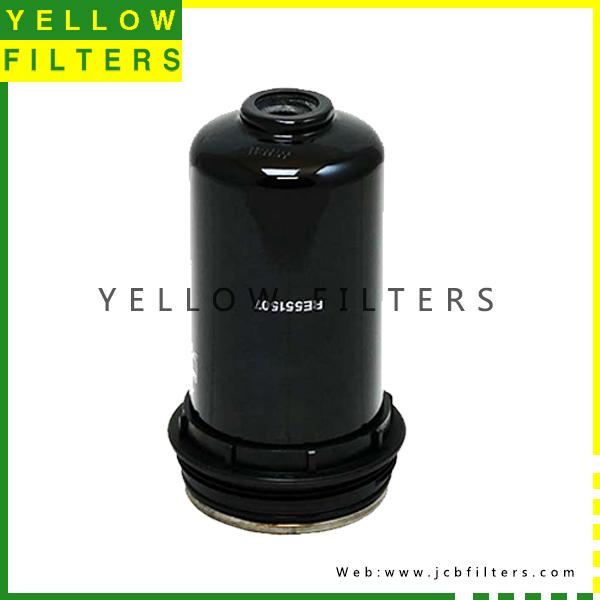 john deere fuel filter re551507