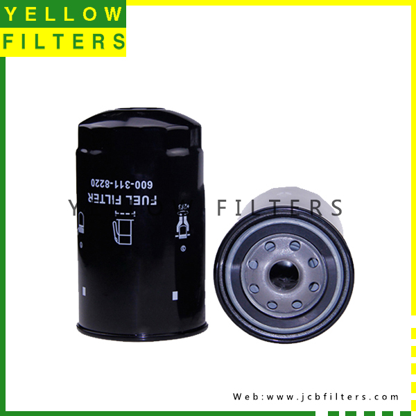Watch besides Komatsu Fuel Filter 600 311 8220 besides Bmw Transmission Warning Light Symbol additionally Vp44 Injection Pump as well Watch. on bobcat oil filter