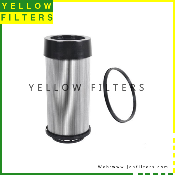 new holland hydraulic filter 87708150
