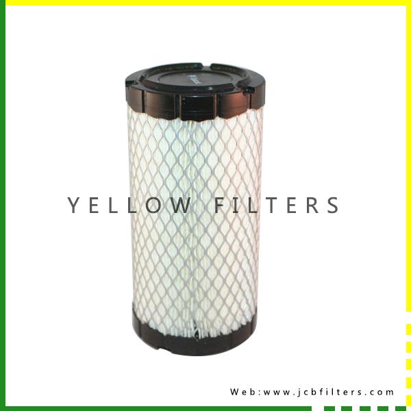 X749 Motor Yanmar 3TNV76 Filter X748se Filterset John Deere X740 X748 X744