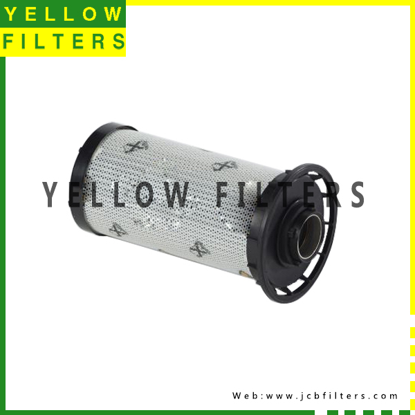 IVECO HYDRAULIC FILTER 5801445572