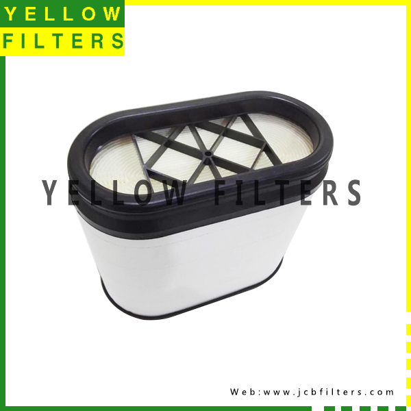 IVECO AIR FILTER 42558096 42554488 P788895