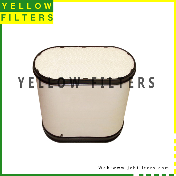 IVECO AIR FILTER 42558097 P788896