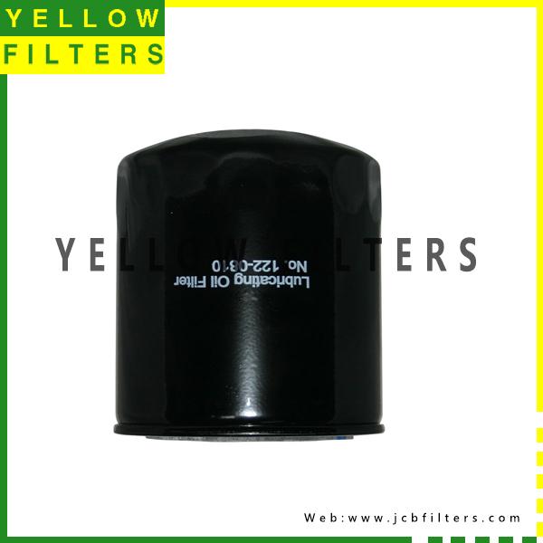 ONAN OIL FILTER 122-0810 1220810
