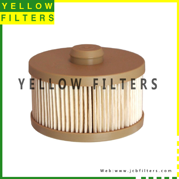 HITACHI FUEL FILTER YA00024701