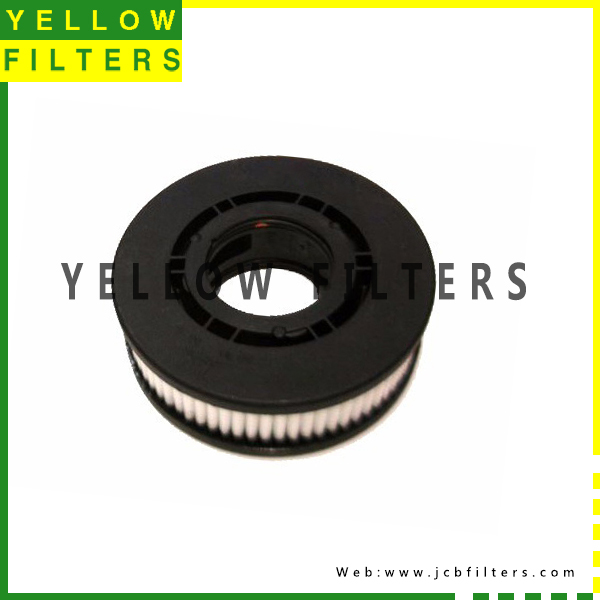 IVECO FILTER BREATHER 5801686484