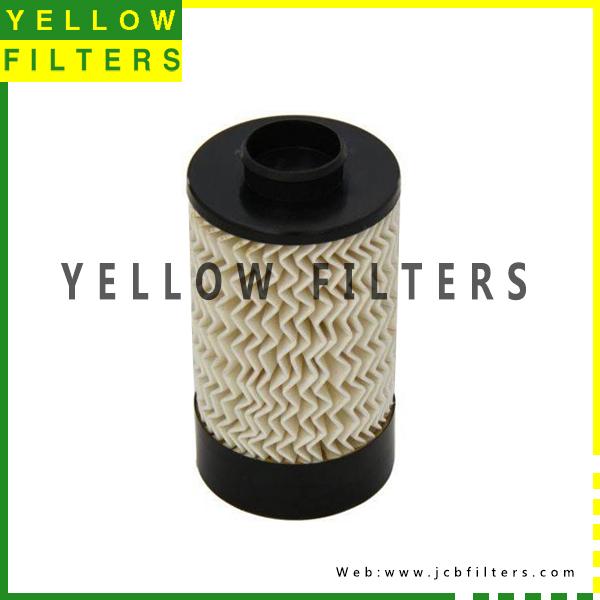 IVECO FUEL FILTER 500055340
