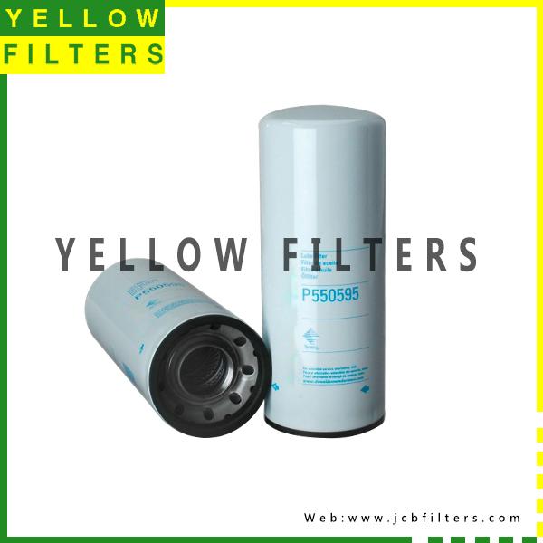 JOHN DEERE OIL FILTER RE557343 DONALDSON P550595