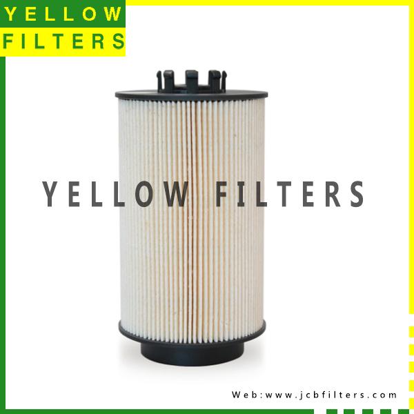 OIL FILTER PU10592