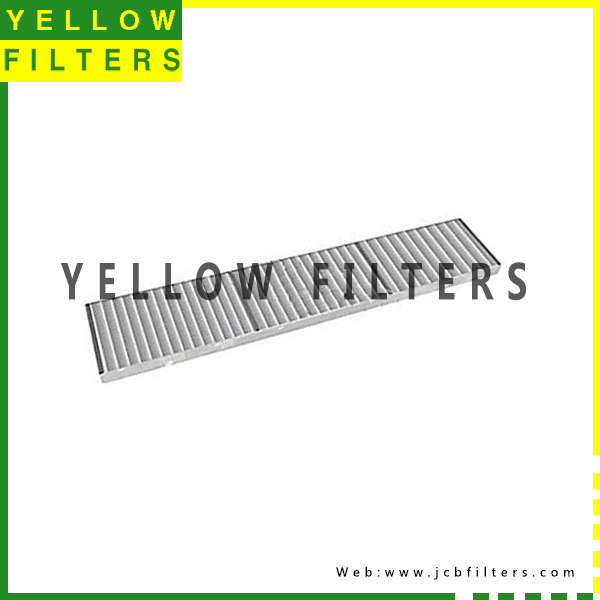 CATERPILLAR CABIN FILTER 293-1184 2931184