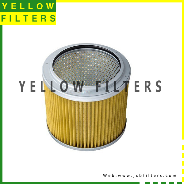 CATERPILLAR HYDRAULIC FILTER 209-6000 2096000