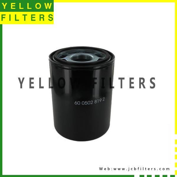 CLAAS HYDRAULIC FILTER 6005028192