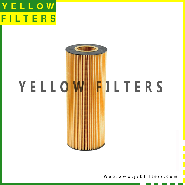 CLAAS OIL FILTER 0000687101
