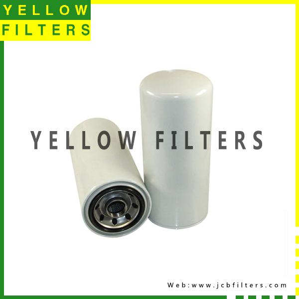 CLAAS OIL FILTER 0007983030