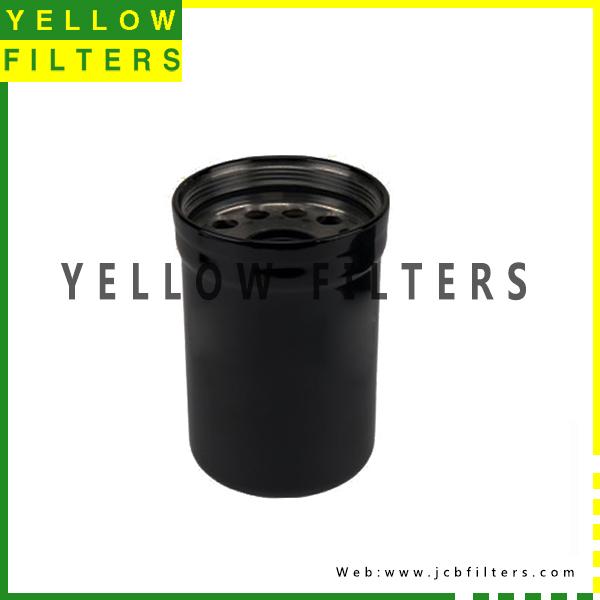 CLAAS OIL FILTER 6005028743