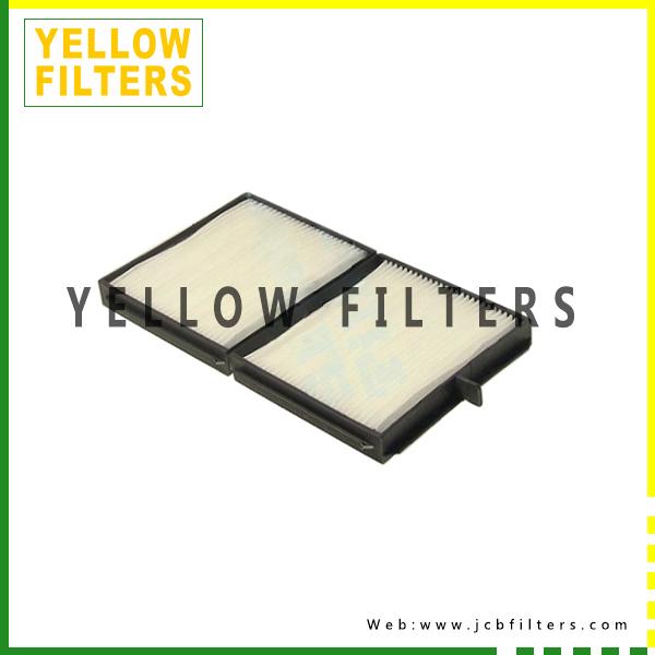 HITACHI CABIN FILTER YA00005725
