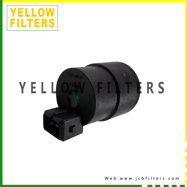 CNH AIR FILTER RESTRICTION INDICATOR 87013666 279492A1