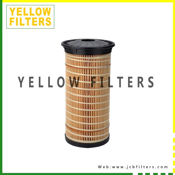 CATERPILLAR OIL FILTER 500-0483 5000483