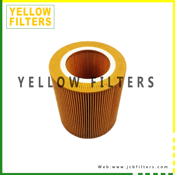 MANN AIR FILTER C1250 FOR AIR COMPRESSOR
