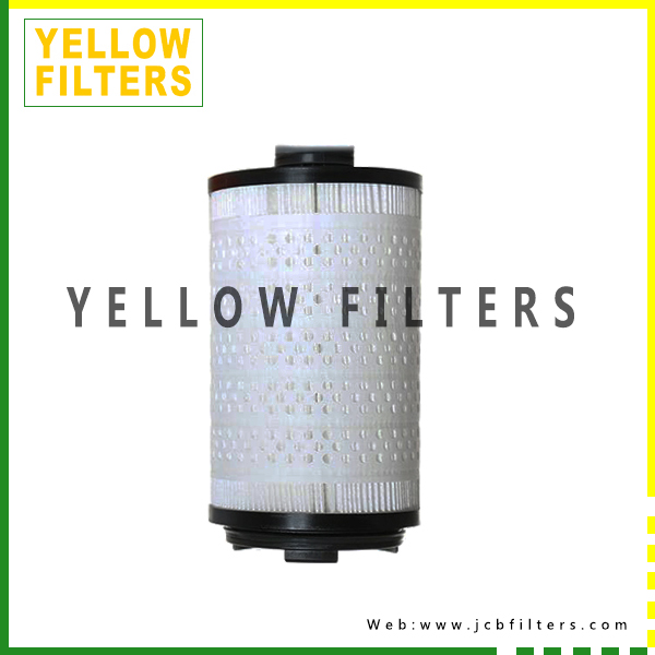 HITACHI FUEL FILTER YA00005785