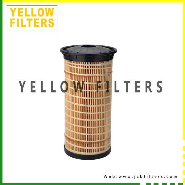 CATERPILLAR FUEL FILTER 500-0481 5000481