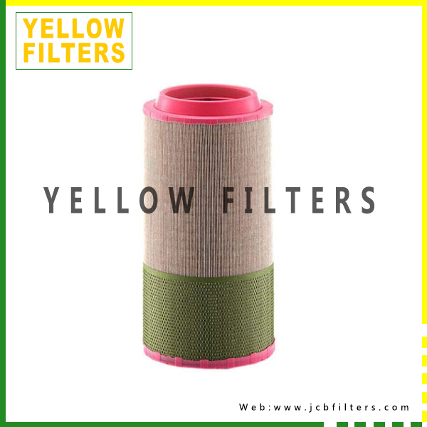 IVECO AIR FILTER 5006254879