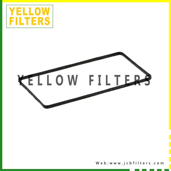 IVECO CABIN FILTER GASKET 2996234