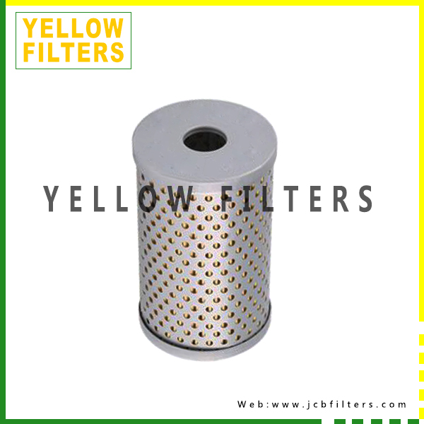 IVECO HYDRAULIC FILTER 503133082