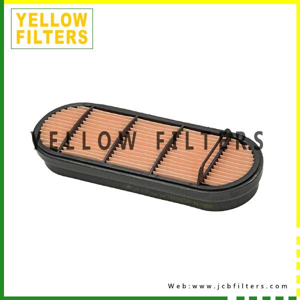 DONALDSON AIR FILTER P606121