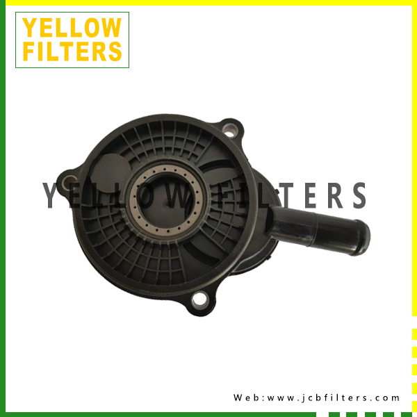 IVECO BREATHER FILTER 504089127