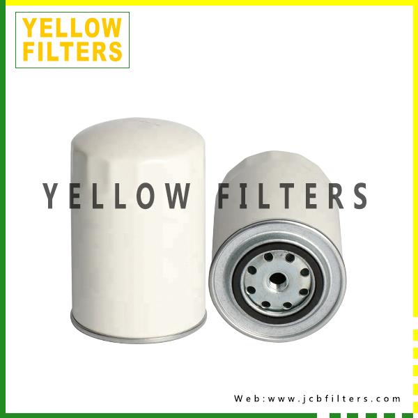 IVECO FUEL FILTER 504112123
