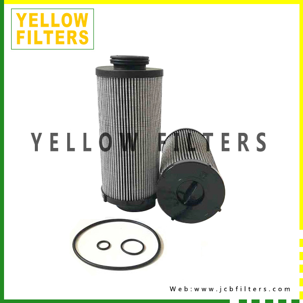IVECO HYDRAULIC FILTER 42569708