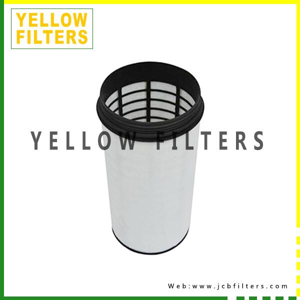VOLVO AIR FILTER 21115501